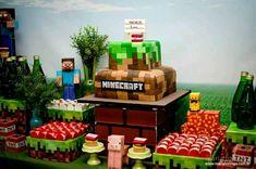 videojuegos para fiestas
