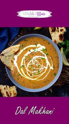 Veg Recipes, Spicy Recipes, Curry Recipes, Kitchen Recipes, Indian Food Recipes, Cooking Recipes, Makhani Recipes, Chaat Recipe, Recipe Recipe