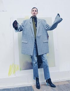 http://models.com/work/open-lab-magazine-audrey-nurit-by-joe-lai/viewAll