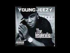 Young Jeezy - TM102 (FULL ALBUM) - 2006