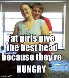 Gettin fat..gettin fresh !  LOL