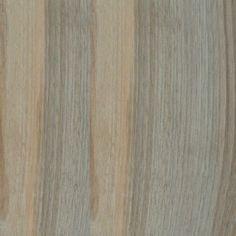 Vinyl Wood Look Click Lock Floor Tiles From Rona