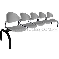 Cost U Less is under construction Mesh Chair, Executive Chair, Colorful Chairs, Chair Design, Furniture, Home Decor, Decoration Home, Room Decor, Home Furnishings