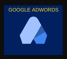 Bring your brand to potential customers in a way they don't ignore through true digital word-of-mouth. To avail our amazing Google Adwords services call us now. https://www.greenwebmedia.com/services/google-adwords/