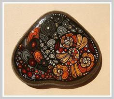 Cesta záhradou by Sjuzn.gallery - SAShE.sk - Handmade Dekorácie