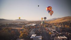 23 Best Outdoor Adventures In Carson City Images Carson City