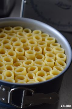 Déboires culinaires et autres aventures... Macaroni And Cheese, Cooking Recipes, Pasta, Ethnic Recipes, Food, Eat, Mac And Cheese, Chef Recipes, Essen