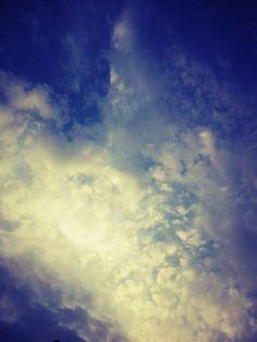 꿈쏭님의 2012년 6월 15일, 오후 7시 31분 글