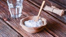 Das Heilmittel Natron wurde früher bereits bei verschiedenen Gebrechen verordnet und seit einigen Jahren ist es bekanntermaßen erfolgreicher Bestandteil einiger alternativer Krebstherapien. Damit das Heilmittel Natron gesundheitlich von Nutzen sein kann, muss es sich um wirklich reines, vollkommen zusatzfreies Natriumhydrogencarbonat handeln. Herkömmliche Backpulver enthalten nämlich Zusätze wie phosphathaltige Säuerungsmittel und manchmal auch aluminiumhaltige Verbindungen, was …