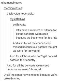 Always the last one tbh Emo Bands, Music Bands, Melanie Martinez, My Chemical Romance, Beatles, Stupid Funny, Hilarious, Stupid Memes, Galileo Galileo