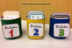 Bilingual Classroom, Spanish Classroom, Language And Literature, Speech And Language, Dora, Montessori Education, Educational Crafts, Grammar And Vocabulary, Pre Writing
