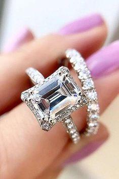 2032 Best My Jewelry Box Images Jewelery Jewelry Cute Jewelry