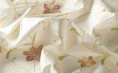 8-1773-040 NOVA Materiale textile draperie Germania, Nova, Textiles, Interior, Floral, Vintage, Design, Indoor, Flowers
