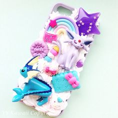 Awesome phone cover :D