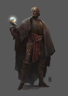 Baron Hastif character concept, Nikola Matkovic on ArtStation at www. Fantasy Warrior, Fantasy Rpg, Medieval Fantasy, Dark Fantasy Art, Fantasy Artwork, Woman Warrior, Fantasy Character Design, Character Concept, Character Art