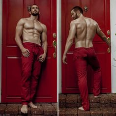 Some shots from a recent shoot w @alexbuntha_photography #photography #photoshoot #high #fasion #theme #red #door #mensstyle #mensfashion #actor #fitness #fitnessmotivation #fitlife #fitstagram #photo #shoot #bkk #bangkok #thailand #siam http://butimag.com/ipost/1554967820776073266/?code=BWUWv6ShWgy