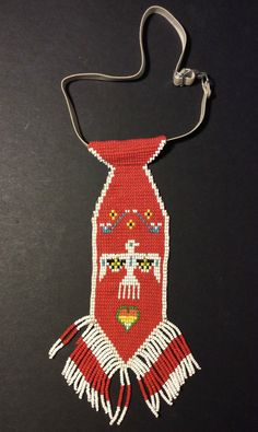 US $24.00 Used in Collectibles, Cultures & Ethnicities, Native American: US