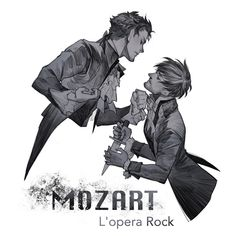 https://www.artstation.com/artwork/mmWR9