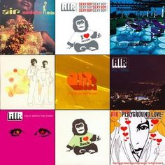 Image result for Moon Safari is the musical feeling