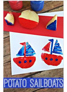 7 Super cool summer Art n Craft projects for kids - Kindergarten Art Projects, Classroom Art Projects, Art Classroom, Summer Art Projects, Craft Projects For Kids, Craft Kids, Transportation Crafts, Holiday Activities For Kids, Diy Fan