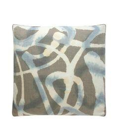 Marden Pillow