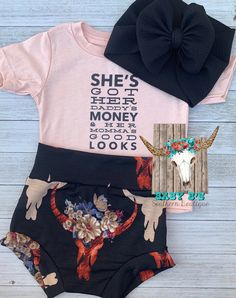 Kids fashion Style Swag - - Kids fashion For 10 Year Olds Beautiful - Baby Kind, My Baby Girl, Baby Love, Baby Girls, Daddys Girl, Toddler Girls, Outfits Niños, Kids Outfits, Toddler Outfits