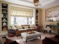 moderne wohnzimmer spiegel wohnzimmer spiegel modern and ...