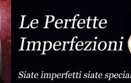 stefania manca - perfette imperfezioni (partecipanti)