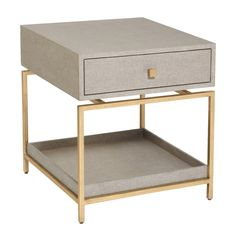 This will be my nightstand one night...    #bedside table #bedroom