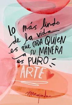 Positive Phrases, Motivational Phrases, Positive Vibes, Positive Quotes, Inspirational Quotes, Words Quotes, Me Quotes, Quotes En Espanol, Smart Quotes