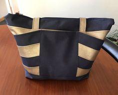 @pbj_coud sur Instagram: Un nouveau sac Biguine @patrons_sacotin ! J'adore ce modèle, pas trop difficile à coudre et très pratique. Je l'ai à nouveau fait en taille…