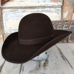4973d212b15 Handmade Hats - Great Basin Hat Company