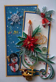neli: Preparation for Christmas_ # 14