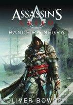Assassin`s Creed - Volume VI - Oliver Bowden - 17.76