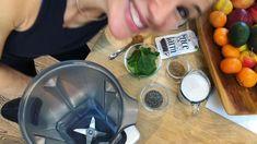Jennifer Garner Eats The Same Breakfast Every Morning To Stay In Amazing Shape - Delish.com