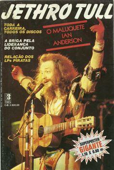Brasil,#jethro,#jethro #tull,MercadoLivre,poster,Revista,Somtrs,#tull #Jethro #Tull Revista Poster Somtrs – MercadoLivre Brasil - http://sound.saar.city/?p=32931