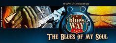 bluesway - Αναζήτηση Google Blue Artwork, Video Game, Blues, Songs, Google, Music, Video Games, Videogames