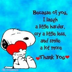 funny snoopy sayings Charlie Brown Quotes, Charlie Brown And Snoopy, Snoopy Love, Snoopy And Woodstock, Snoopy Quotes Love, Peanuts Cartoon, Peanuts Snoopy, Hug Quotes, Funny Quotes