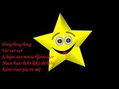 Kleine Ster - YouTube Pikachu, Logos, School, Youtube, Christmas, Advent, Films, Search, Winter