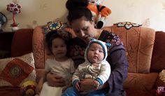 Алсу Бахтиева - Ике кызым http://tatbash.ru/bashkirskie/klipy/4006-alsu-bakhtieva-ike-kyzym