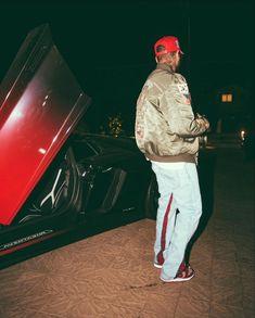 Chris Brown Style, Breezy Chris Brown, Chris Brown Wallpaper, Husband, Mens Fashion, Random, Music, Artist, Baby