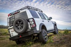 Video and Pictures, Johnson Rods, Range Rover and Land Rover Land Rover Overland, Range Rover Wheels, Land Rover Camping, Jeep Gear, Mustang Wheels, Range Rover Supercharged, Best 4x4, Range Rover Evoque, Expedition Vehicle