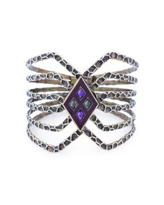 Nova Bracelet by JewelMint