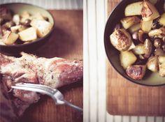 ----Cookbook-Foto----