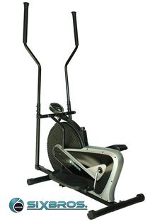 Crosstrainer Online Shopping, Trainer, Fitness, Gym Equipment, Bike, Sports, Keep Fit, Bicycle, Hs Sports