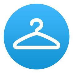 Lookify iOS Icon – iOSUp