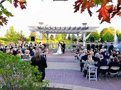 CD & ME Special Events & Banquets Weddings Southwest Chicago Wedding Venue Frankfort IL 60423