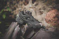 http://SneakersCartel.com The Reebok Insta Pump Fury Gets Dressed Up For Halloween #sneakers #shoes #kicks #jordan #lebron #nba #nike #adidas #reebok #airjordan #sneakerhead #fashion #sneakerscartel