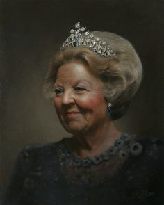 Judith Steenkamer Wijchen, the Netherlands) Dutch Princess, Royal Princess, Adele, Royal Dutch, Kingdom Of The Netherlands, Painting Courses, Real Queens, Royal Tiaras, Dutch Royalty