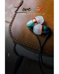 Just Lyrics, Sad Song Lyrics, Best Lyrics Quotes, Love Song Quotes, Romantic Love Song, Romantic Song Lyrics, Romantic Songs Video, Love Songs Hindi, Best Love Songs